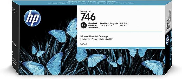 Top 8 Hp 156 250 G6 Series Notebook