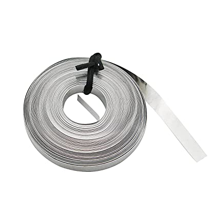 Stupendous Fisters 5 Meters Solar Panel Bus Wire 5Mm Solar Bus Bar Wire For Diy Wiring 101 Ariotwise Assnl