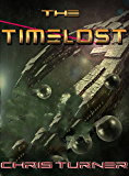 The Timelost