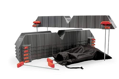 Camco Adjustable Rigid Cradles