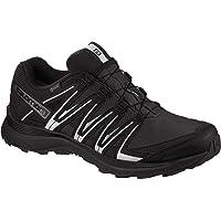 Salomon XA Lite GTX, Zapatillas de Trail Running