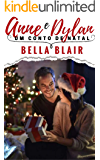 Anne e Dylan: Um Conto de Natal