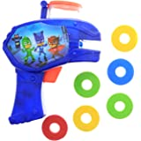 PJ Masks Foam Disc Launcher