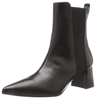 Escada Women's As408 Slouch Boots Sale With Credit Card xnDc3p