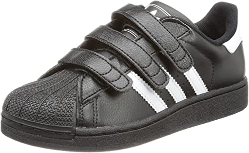 adidas superstar enfant 29 scratch