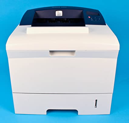 XEROX PHASER 3600 PRINTER TREIBER