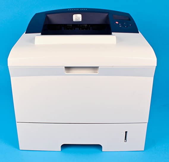 DRIVERS FOR XEROX PHASER 3600 PRINTER