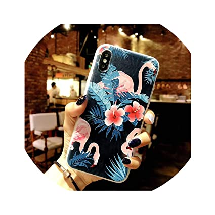 Amazon Com Poooyun Life Phone Case For Iphone Xr Case Silicone