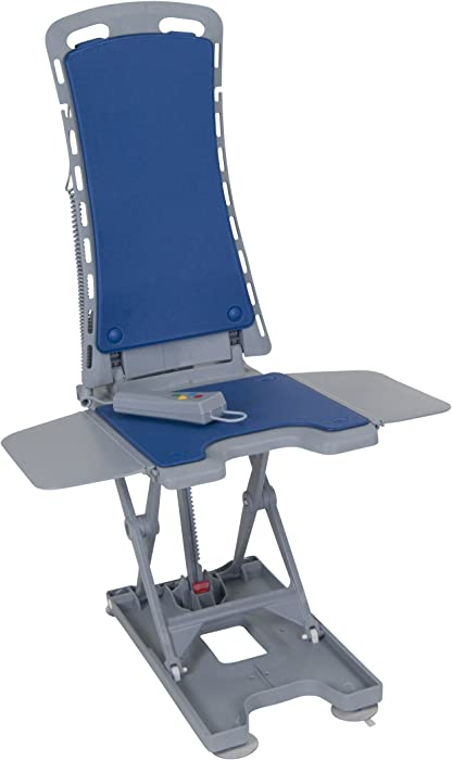 Top 10 Chair Lifts For Home