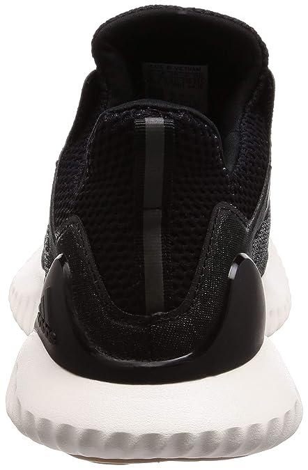Adidas Alphabounce Beyond Zapatillas de Entrenamiento para Mujer B07D9TLLTC