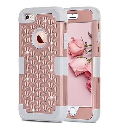 cover iphone 6 apple amazon
