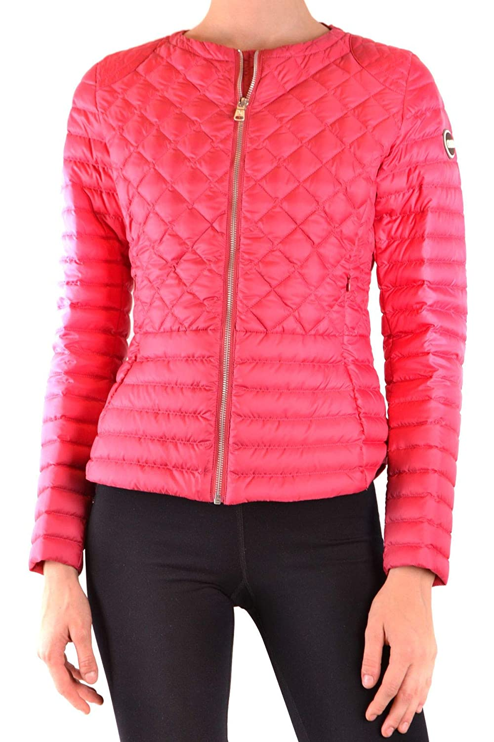 COLMAR ORIGINALS Luxury Fashion Donna MCBI38667 Fucsia