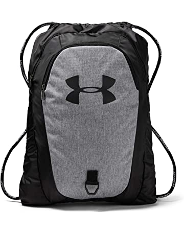 3e2167aa5 Under Armour Undeniable Sackpack 2.0