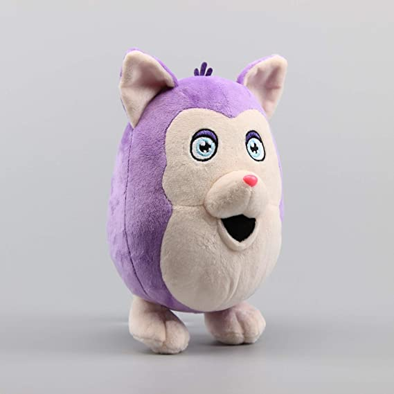 Baby Alive Inside Roblox Hello Neighbor Game In Real Life Tattletale Game Amazon Com Uiuoutoy Tattletail Plush Toy 9 Figure Toys Games