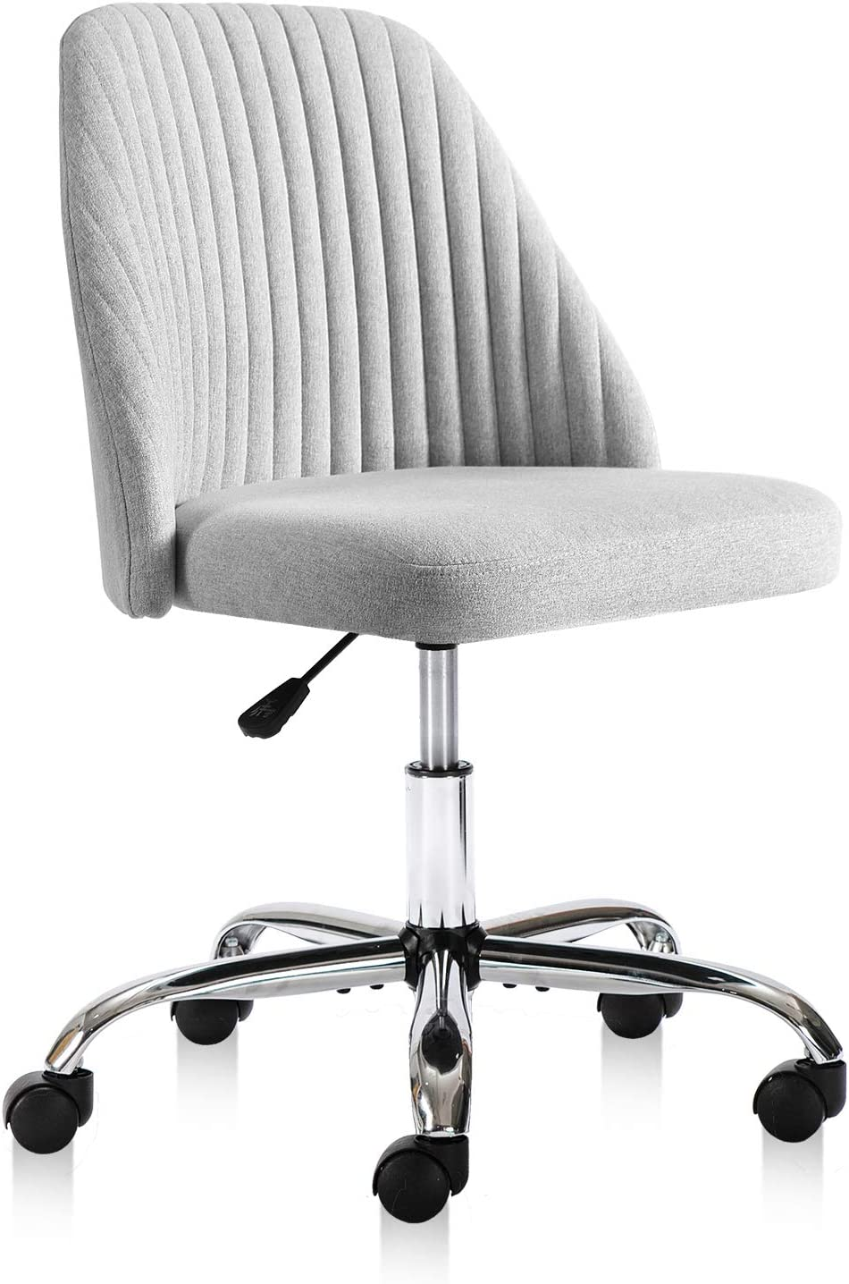 716u385 yJL. AC SL1500 - What Is The Best Office Chair For Short Person With Back Pain - ChairPicks