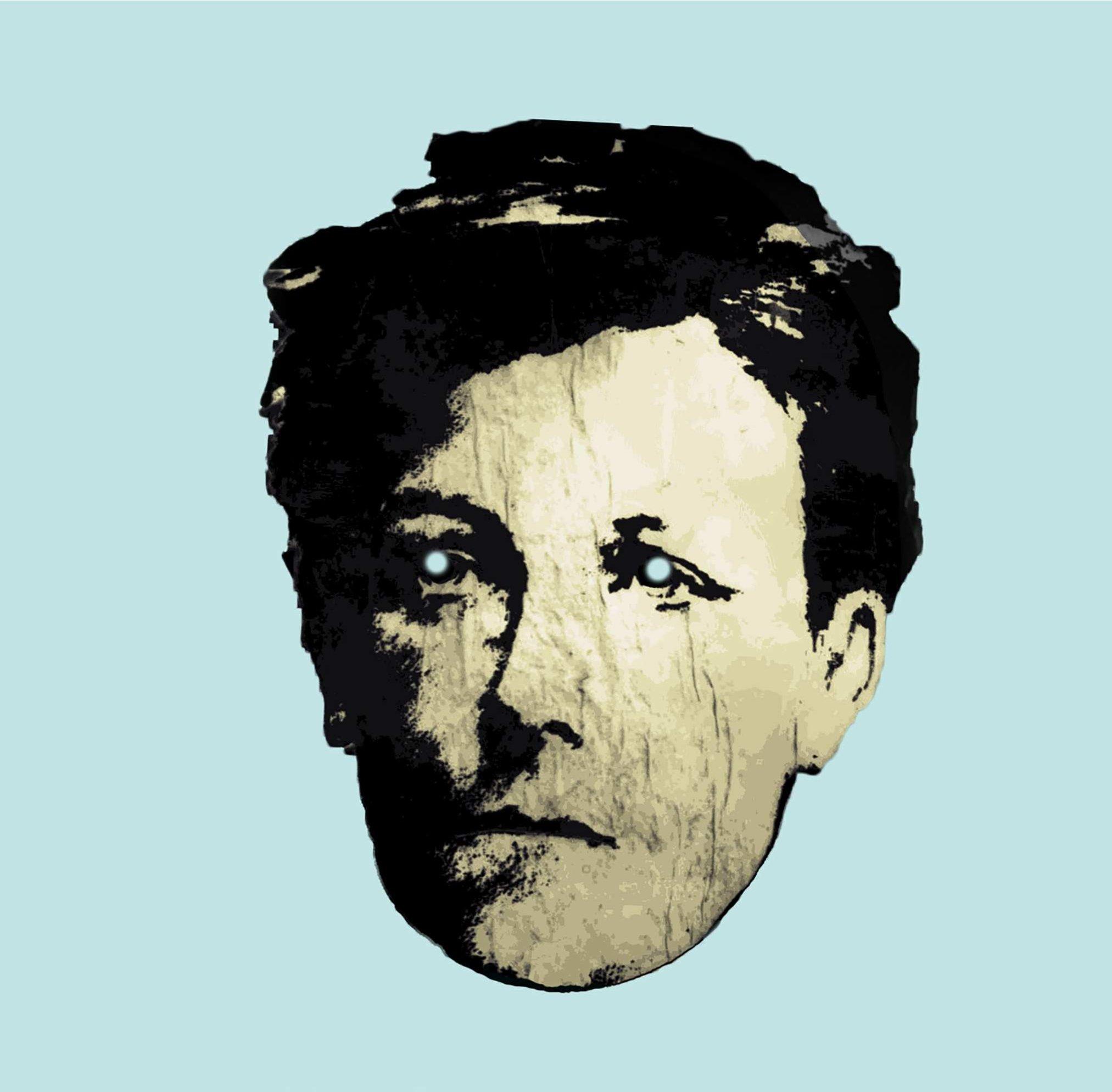 Arthur Rimbaud in Liberty City pdf