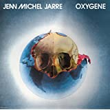 Oxygene [VINYL]