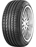 Continental ContiSportContact 5-225/45 R17 91W - E/B/71 - Sommerreifen (PKW)