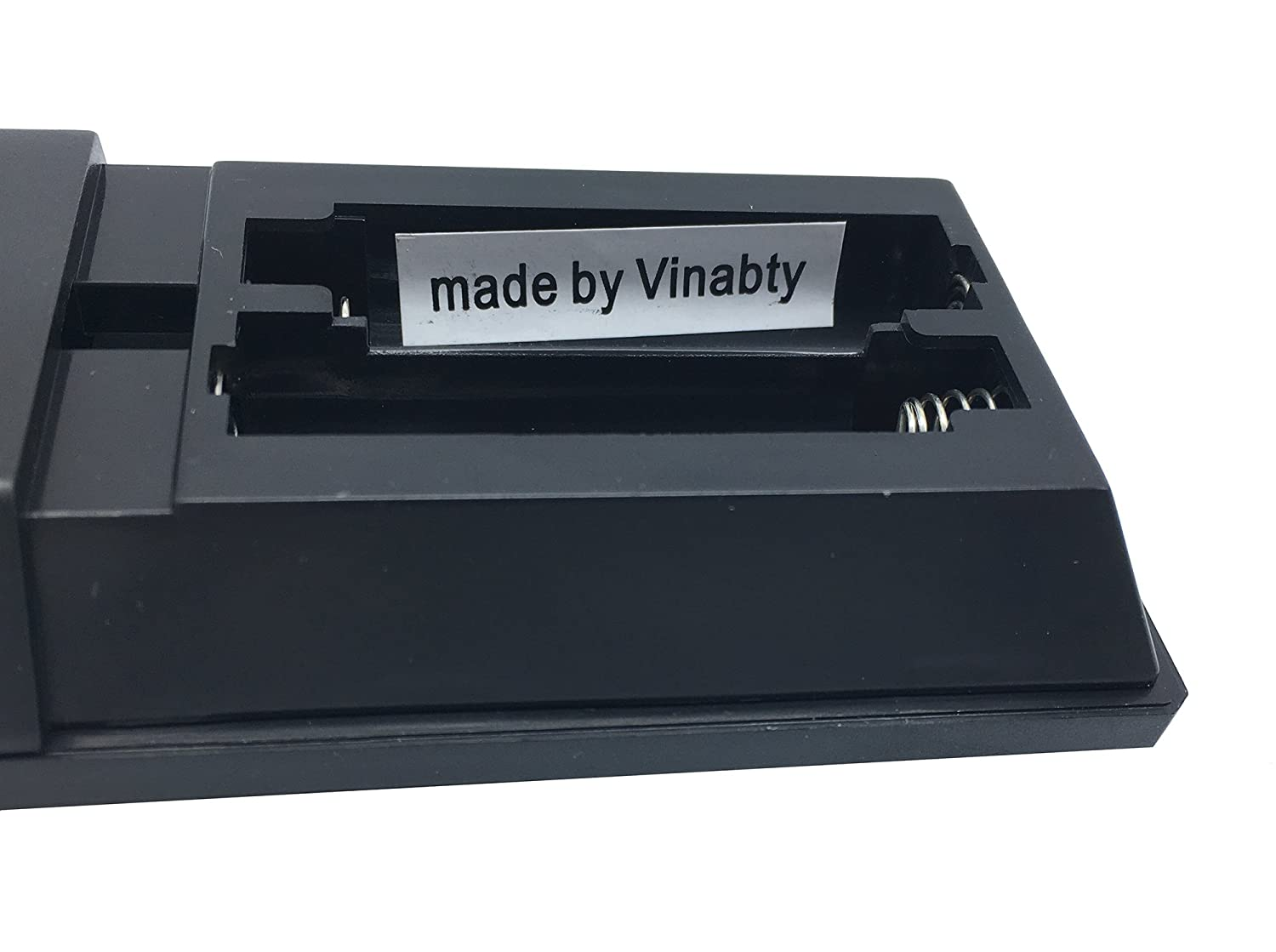 New RMT-VB100U Replace Remote fit for Sony Blu Ray Player BDP-BX150 BDP-BX350 BDP-BX550 BDP-BX650 BDP-S1500 BDP-S2500 BDP-S2900 BDP-S3500 BDP-S4500 BDP-S5500 BDP-S6500