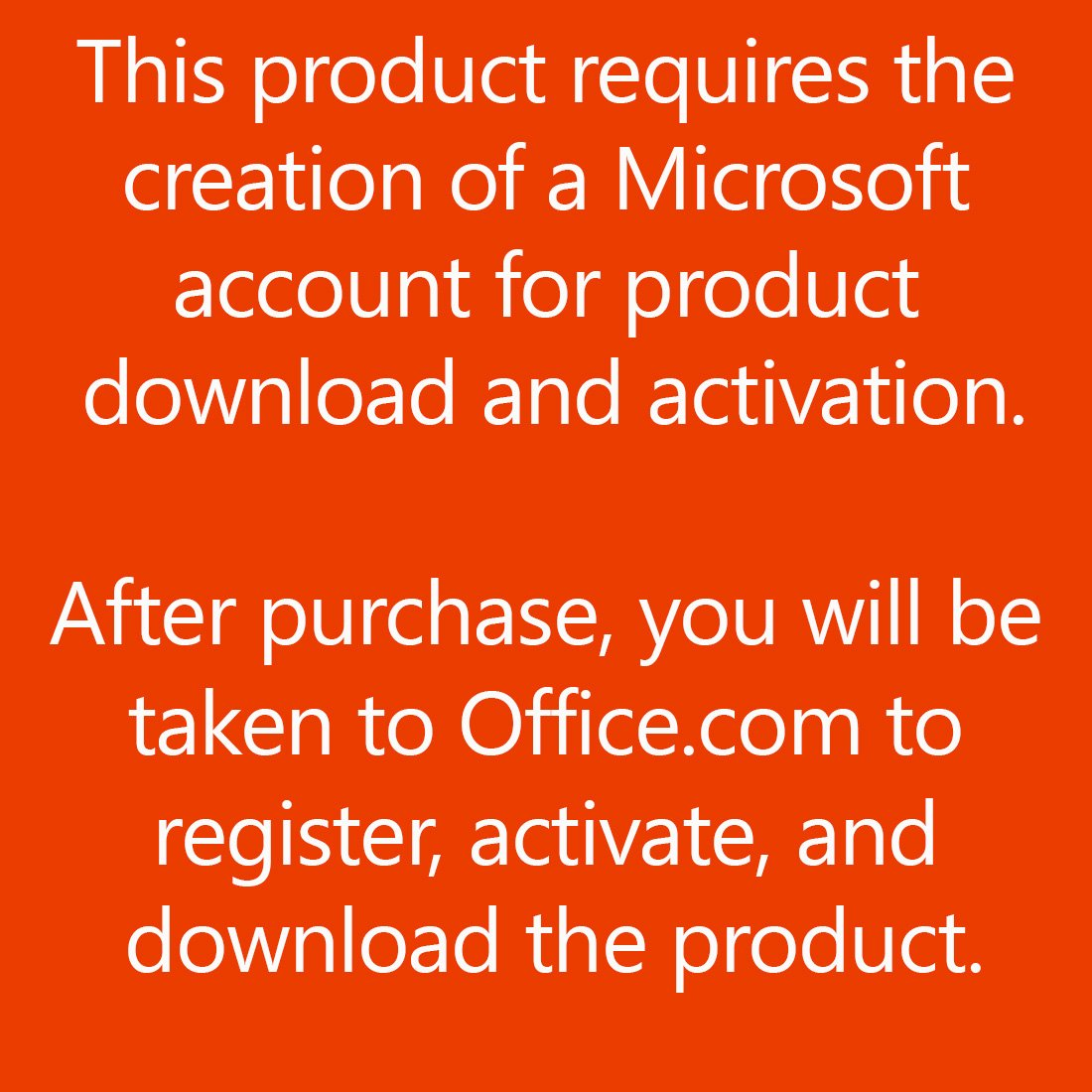 German customer account create/downloader - Amazon Com Microsoft Office Home And Student 2013 1pc 1user Download Software