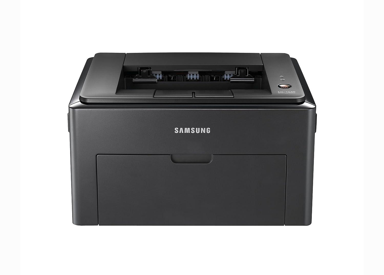 Скачать драйвер для принтера samsung ml 2240