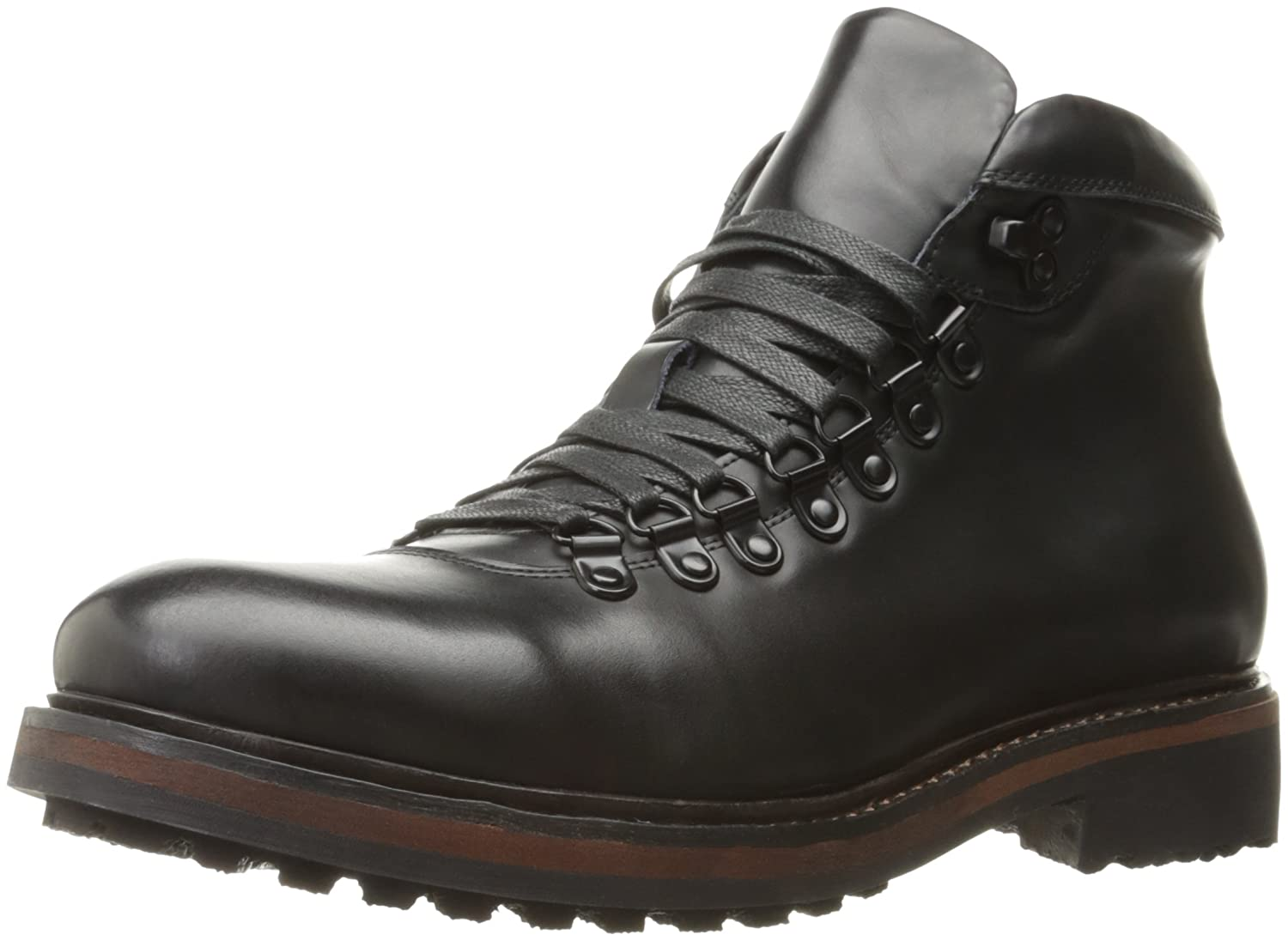 Kenneth Cole REACTION Men's Climb the Rope Winter Boot