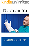 Doctor Ice