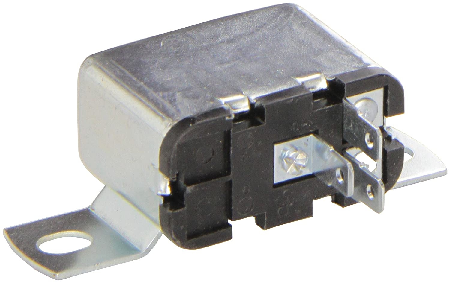 Crown Automotive J3242520 Horn Relay