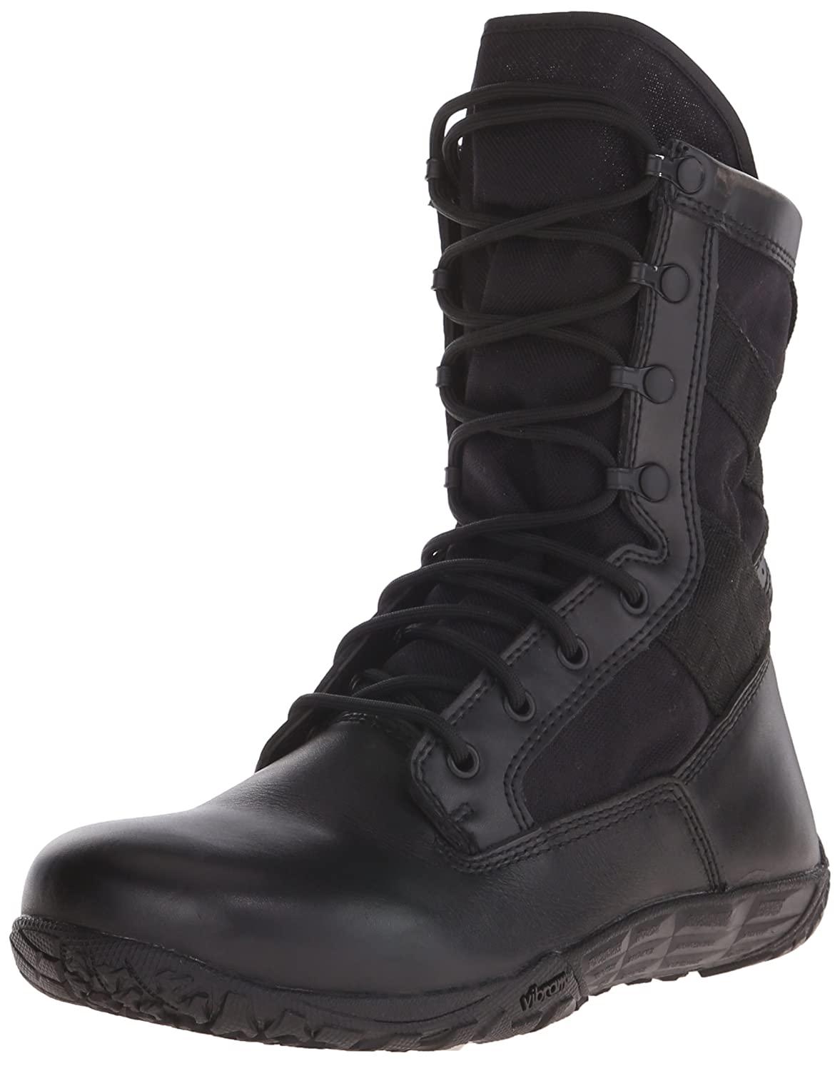 Beleville TR102 Tactical Research Minimalist Training Boot Belleville
