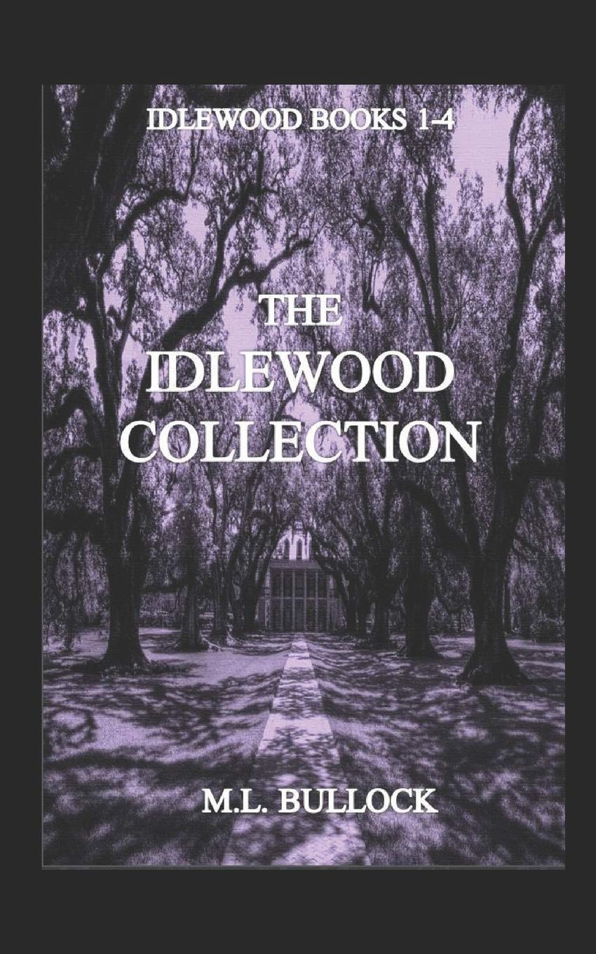 The Idlewood Collection: A Seven Sisters Spin-Off Series pdf