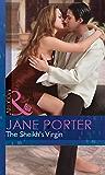 The Sheikh's Virgin (Mills & Boon Modern) (Surrender to the Sheikh Book 6)