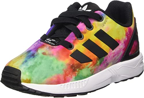 flux adidas baby