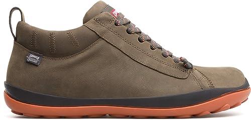 Complementos Amazon Zapatos Camper Es 7o0ca06wq Y gOqtBwO
