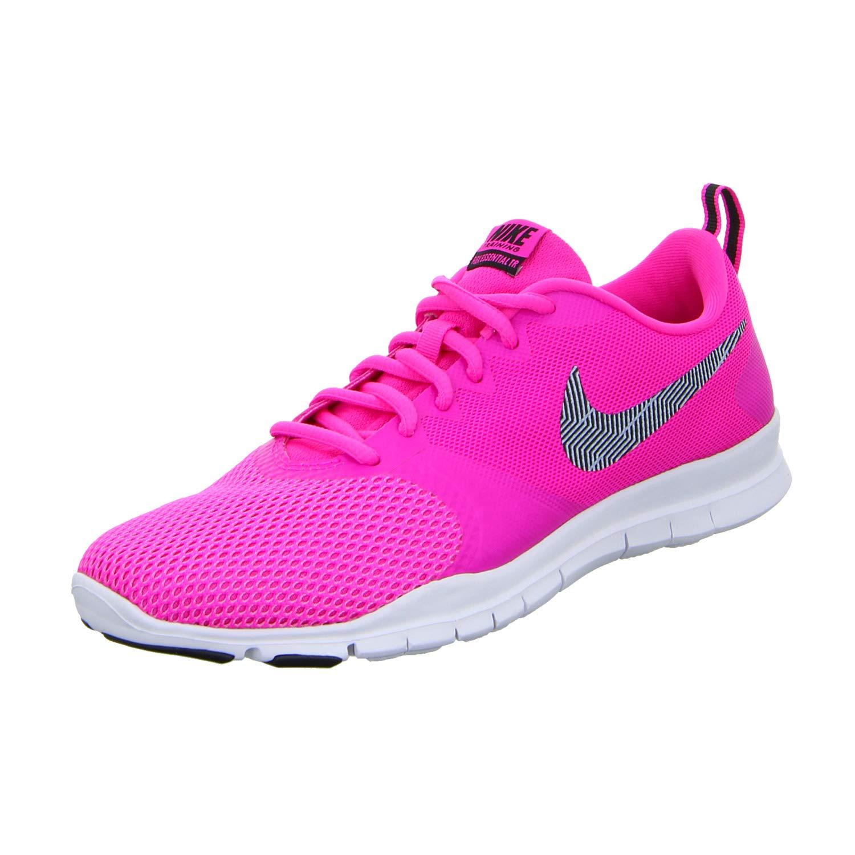 Buy Nike Women's WMNS Flex Essential Tr