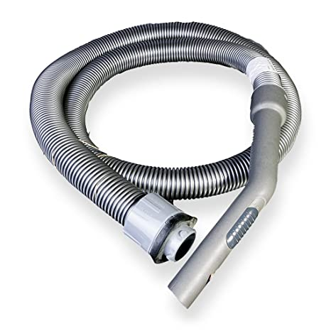 Amazon.com: Nilfisk 12041500 y - Accesorio para aspiradora ...