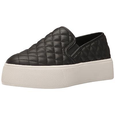 Steve Madden Women's Ecentrcqp Fashion Sneaker | Fashion Sneakers