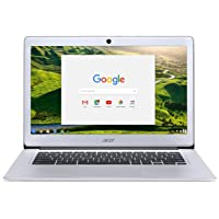 "Acer 14"" FHD Intel Celeron N3160 Chromebook 14"