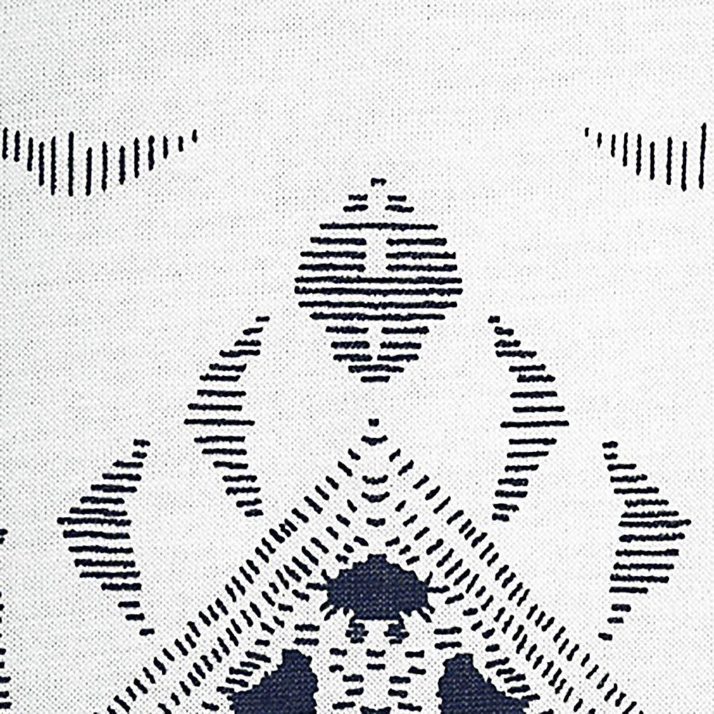 Kalinyer Jumpsuits for Women Holiday Strap Mini Playsuit Ladies Summer Shorts Jumpsuit Bohemian Print Tassel Sling Romper