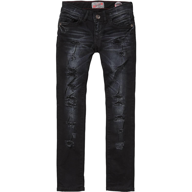 Vingino Jeans ABELINA skinny
