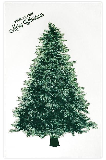 【GBT】クリスマスツリー タペストリー 146cm×90cm 壁掛け 1枚 +電池式LED