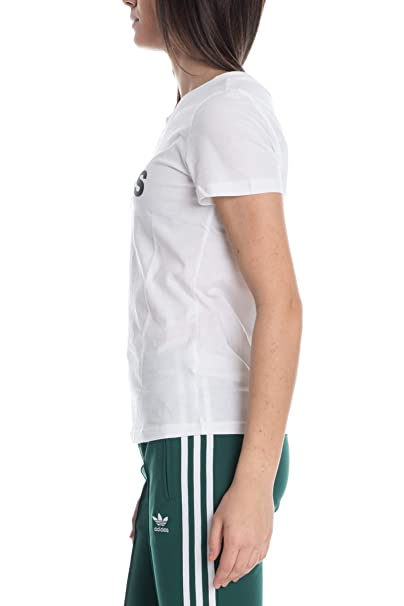 abbigliamento donna tennis adidas