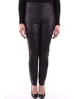 f907353d5d Calvin Klein 000QS5716E Bottom Pant Jogger Pants Women  Amazon.co.uk ...