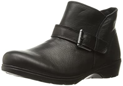 skechers ankle boots womens