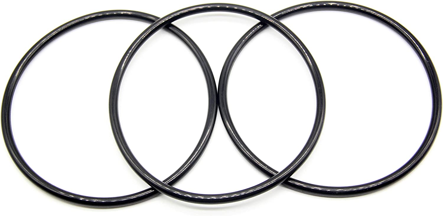 Hayward CX900F Filter Head O-Ring Replacement Star-Clear Plus Cartridge Filter Series and Separation Tank