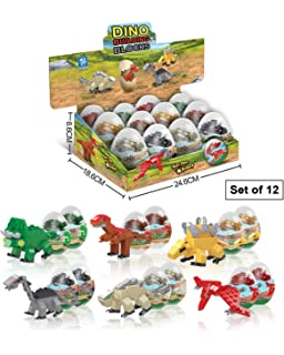 Amazon.com: Outdoor Kids Explorer Kit para aventura ...