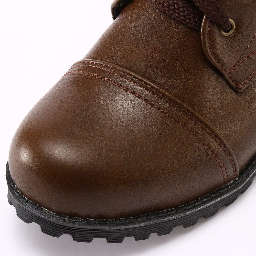 Chaussures d'hiver Rawdah Sports dhiver Bottes Femmes Mode 1lKFJc
