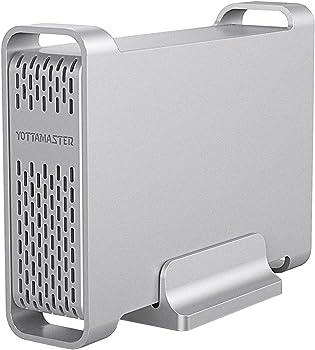 Yottamaster 2.5