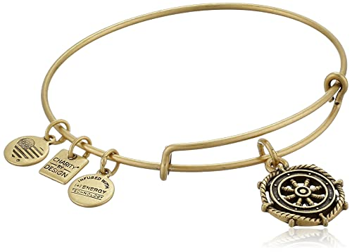 wrap with progress moli bracelet around charm online wheel buy of