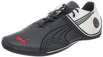 a7b58be90ea2f7 Puma Men s Future Cat Remix Sneaker