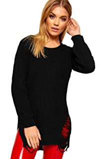WearAll Womens Plus Long Sleeve Floral Lace Back Cardigan Ladies New Open Top Stretch 14-28 Cardigans